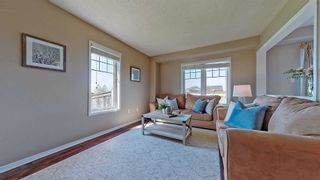 Photo 10: 37 Settler's Court in Whitby: Brooklin House (2-Storey) for sale : MLS®# E5244489