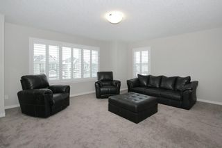 Photo 20: 38 AUBURN SPRINGS Close SE in Calgary: Auburn Bay Detached for sale : MLS®# C4203889