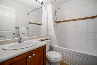 """Photo 25: 18 6238 192 Street in Surrey: Cloverdale BC Townhouse for sale in """"BAKERVIEW TERRACE"""" (Cloverdale)  : MLS®# R2602232"""