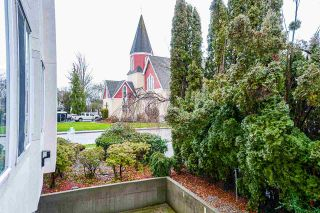 """Photo 33: 105 46000 FIRST Avenue in Chilliwack: Chilliwack E Young-Yale Condo for sale in """"First Park Ave"""" : MLS®# R2528063"""