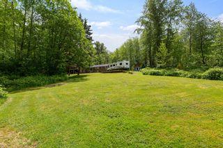 Photo 27: 25336 112 Avenue in Maple Ridge: Websters Corners House for sale : MLS®# R2583298