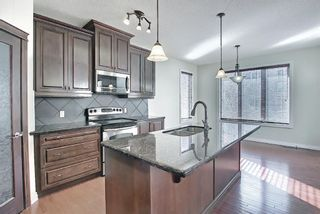 Photo 16: 1228 SHERWOOD Boulevard NW in Calgary: Sherwood Detached for sale : MLS®# A1083559