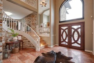 Main Photo: 122 Braemar Street in Rural Rocky View County: Rural Rocky View MD Detached for sale : MLS®# A1086748