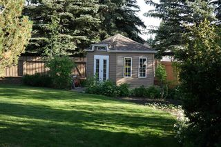 Photo 5: 505 Suntree Place: Okotoks Detached for sale : MLS®# A1110721