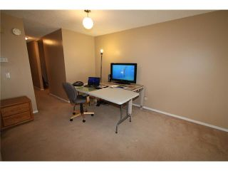 Photo 9: # 605 - 13104 Elbow Drive SW in Calgary: Canyon Meadows Stacked Townhouse for sale : MLS®# C3628442