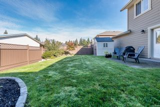 Photo 19: 64 1120 Evergreen Rd in : CR Campbell River Central House for sale (Campbell River)  : MLS®# 857838