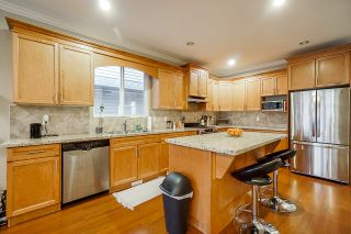 Photo 5: 19022 72A Avenue in Surrey: Clayton House for sale (Cloverdale)  : MLS®# R2535520