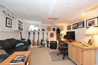 """Photo 13: 6363 WINDSOR Street in Vancouver: Fraser VE House for sale in """"FRASER"""" (Vancouver East)  : MLS®# R2183497"""