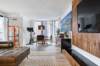 Photo 14: 206 11503 100 Avenue in Edmonton: Zone 12 Condo for sale : MLS®# E4264289