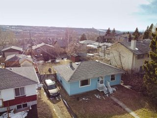Photo 23: 4747 Montana Crescent NW in Calgary: Montgomery Detached for sale : MLS®# A1084038