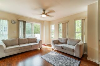 "Photo 5: 14 12730 66 Avenue in Surrey: West Newton Townhouse for sale in ""SIMRAN VILLAS"" : MLS®# R2528557"