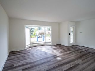 Photo 14: 48 Foxwell Road SE in Calgary: Fairview Detached for sale : MLS®# A1150698