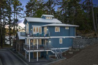 Photo 42: 781 Sunset Pt in : Sk Becher Bay House for sale (Sooke)  : MLS®# 862653