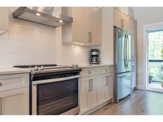 """Photo 13: 99 20498 82 Avenue in Langley: Willoughby Heights Townhouse for sale in """"GABRIOLA PARK"""" : MLS®# R2536337"""