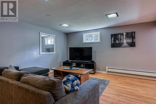 Photo 25: 63 Holbrook Avenue in St.John's: House for sale : MLS®# 1234460