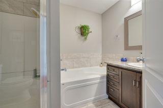 Photo 26: 10907 152 Street in Edmonton: Zone 21 House for sale : MLS®# E4236801