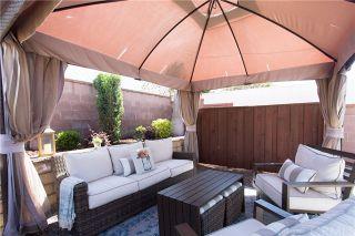 Photo 30: 828 Carob Street in Brea: Residential for sale (86 - Brea)  : MLS®# PW21122068