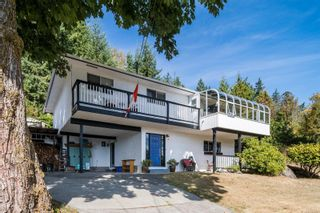 Photo 7: 2348 N French Rd in : Sk Broomhill House for sale (Sooke)  : MLS®# 886487