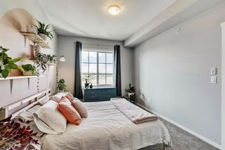 Photo 17: 7404 151 Legacy Main Street SE in Calgary: Legacy Apartment for sale : MLS®# A1143359