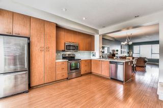 """Photo 2: 139 2450 161A Street in Surrey: Grandview Surrey Townhouse for sale in """"Glenmore"""" (South Surrey White Rock)  : MLS®# R2201996"""