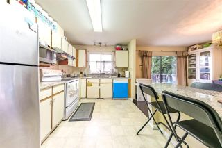 Photo 6: 6362 RUMBLE Street in Burnaby: South Slope House for sale (Burnaby South)  : MLS®# R2571165