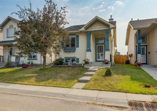 Photo 36: 76 Bridleridge Gardens SW in Calgary: Bridlewood Detached for sale : MLS®# A1134519