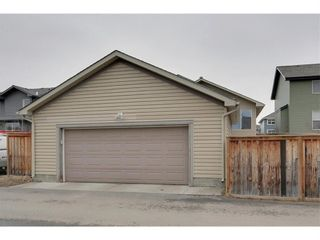 Photo 31: 152 Prestwick Manor SE in Calgary: McKenzie Towne Detached for sale : MLS®# A1121710
