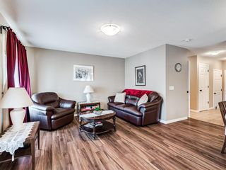 Photo 3: 3110 Windsong Boulevard SW: Airdrie Row/Townhouse for sale : MLS®# A1078830