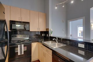 Photo 14: 310 881 15 Avenue SW in Calgary: Beltline Apartment for sale : MLS®# A1104931