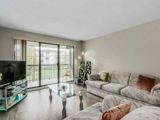 Photo 7: # 203 340 NINTH ST in New Westminster: Uptown NW Condo for sale : MLS®# V1113065