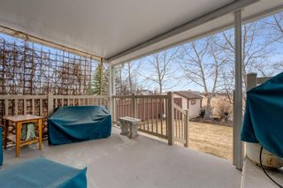 Photo 31: 143 Balsam Crescent: Olds Detached for sale : MLS®# A1091920