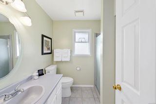 Photo 43: 4056 Tyne Crt in : SE Mt Doug House for sale (Saanich East)  : MLS®# 878262