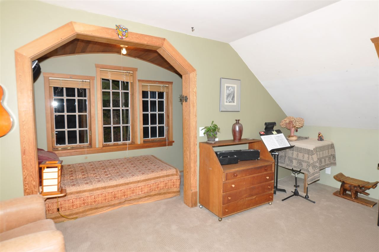 Photo 2: Photos: 523 E 11TH Avenue in Vancouver: Mount Pleasant VE House for sale (Vancouver East)  : MLS®# R2541530