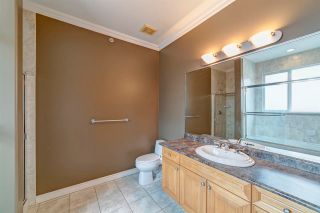 Photo 13: 3826 SEFTON Street in Port Coquitlam: Oxford Heights House for sale : MLS®# R2589276