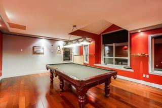 Photo 33: 10044 120 Street in Surrey: Cedar Hills House for sale (North Surrey)  : MLS®# R2572508