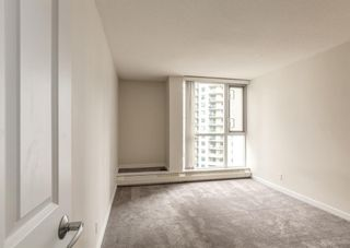 Photo 11: 1206 1108 6 Avenue SW in Calgary: Downtown West End Apartment for sale : MLS®# A1119135