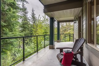 """Photo 34: 1065 UPLANDS Drive: Anmore House for sale in """"UPLANDS"""" (Port Moody)  : MLS®# R2617744"""