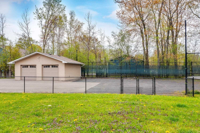 Photo 34: Photos: 169 E Lake Drive in Georgina: Historic Lakeshore Communities House (Bungalow) for sale : MLS®# N5256210