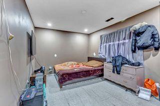 Photo 21: 7856 141B Street in Surrey: Bear Creek Green Timbers House for sale : MLS®# R2536971