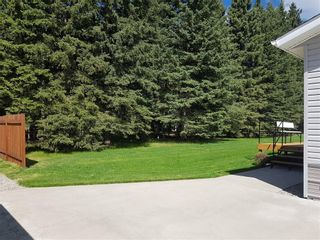 Photo 36: 5224 Township Road 292: Rural Mountain View County Detached for sale : MLS®# A1060781