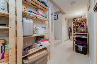 Photo 33: 2304 DUNBAR Street in Vancouver: Kitsilano House for sale (Vancouver West)  : MLS®# R2549488