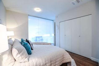 Photo 15: 403 2511 QUEBEC STREET in Vancouver: Mount Pleasant VE Condo for sale (Vancouver East)  : MLS®# R2127027