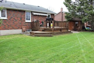 Photo 30: 528 Barbara Street in Cobourg: House for sale : MLS®# 192200