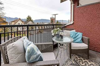 Photo 29: 45 E 13TH Avenue in Vancouver: Mount Pleasant VE Townhouse for sale (Vancouver East)  : MLS®# R2552943