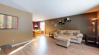 Photo 9: 43 Russenholt Street in Winnipeg: Crestview Residential for sale (5H)  : MLS®# 202102923
