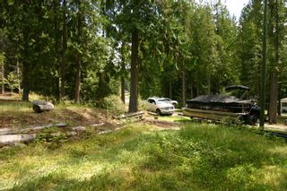 Photo 31: 11 6432 Sunnybrae Road in Tappen: Steamboat Shores Vacant Land for sale (Shuswap Lake)  : MLS®# 10155187