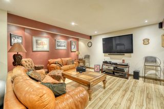 Photo 39: 42 Cranston Place SE in Calgary: Cranston Detached for sale : MLS®# A1131129