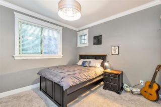 """Photo 23: 17146 3A Avenue in Surrey: Pacific Douglas House for sale in """"Summerfield"""" (South Surrey White Rock)  : MLS®# R2501747"""