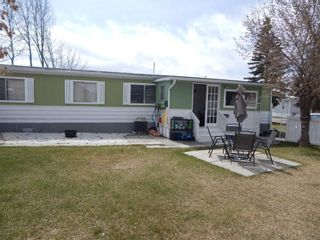 Photo 3: 257 6220 17 Avenue W in Calgary: Red Carpet Mobile for sale : MLS®# C4293054