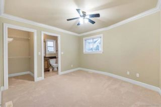 Photo 16: 7099 144A Street in Surrey: East Newton House for sale : MLS®# R2603151